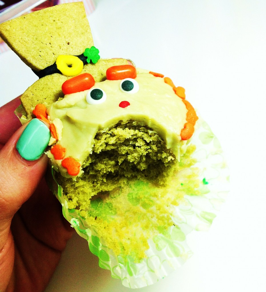cupcake-the-matcha-tea-leprechaun-saint-patrick-recette-food-art