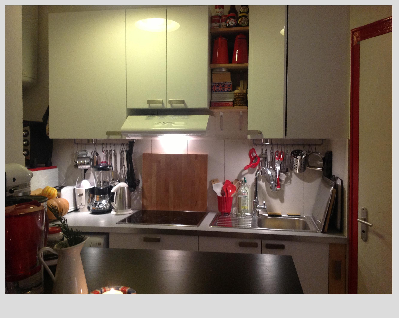 Une nouvelle cuisine mon bento v g tarien for Nouvelle cuisine