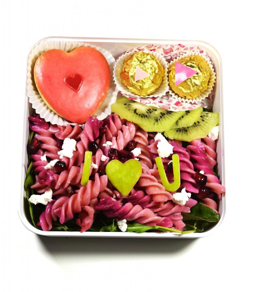 bento-pates-roses-saint-valentin-i-love-you-chèvre-frais