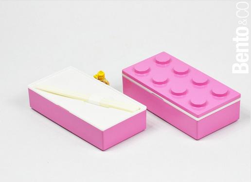 block-bento-rose-lego-bento&co
