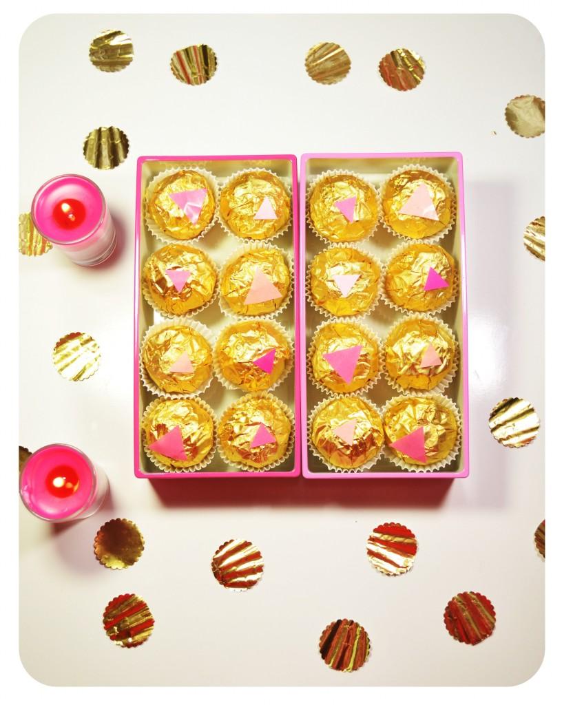chocolat-saint-valentin-ferrero-rose-pimp-rocher-noisette