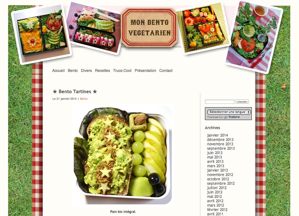 mon-bento-vegetarien-ancienne-version-thème-blog