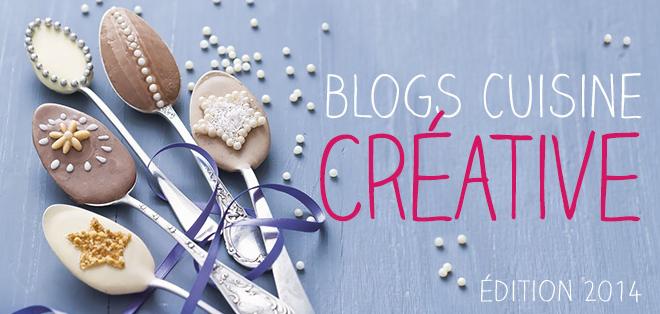 marie-claire-blog-cuisine-creative-concours-mon-bento-vegetarien-