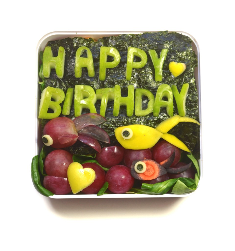 Happy-birthday-petit-poisson-bento-mars-joyeux-anniversaire-carte-vegetarien