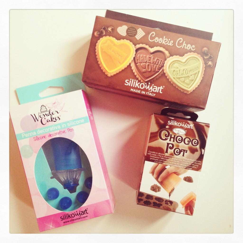 cadeau-silikomart-marie-claire-chocolat