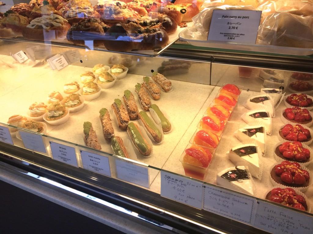 aki-boulangerie-patisserie-japonais-saint anne